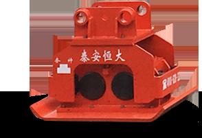 VC-D多功能振动欧宝体育入口机